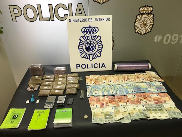 2017-07-25 Algeciras OP DOCTOR1