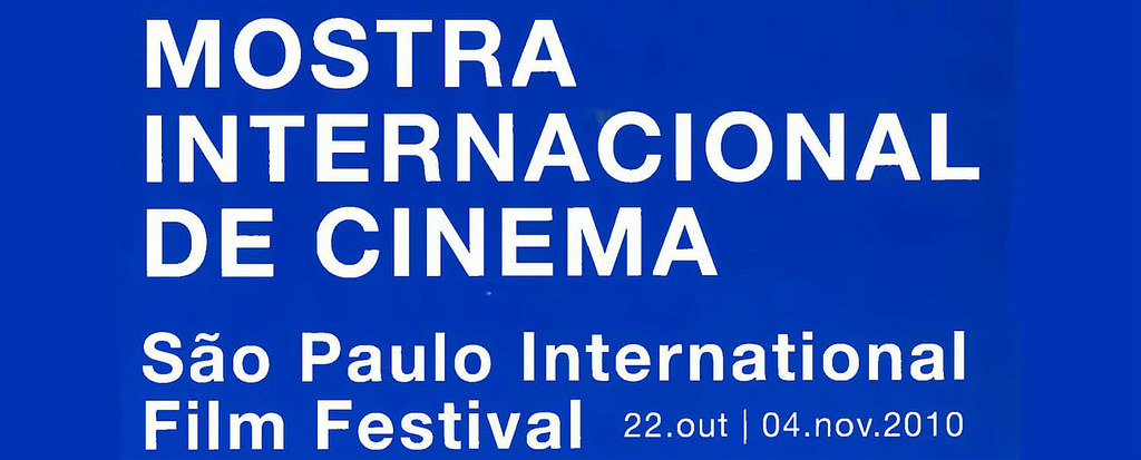 34ª Mostra Internacional de Cinema