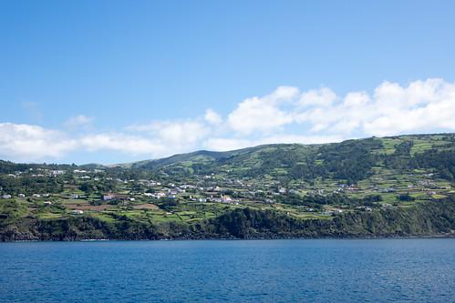 Azores_SaoJorge_2017-135.jpg