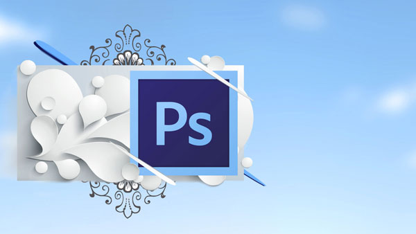 54Introduction to Adobe Photoshop CC