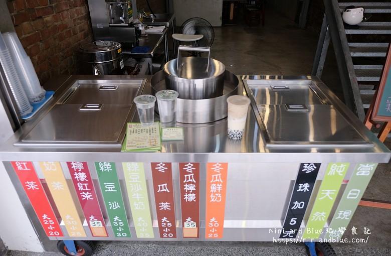豐榮綠豆沙05
