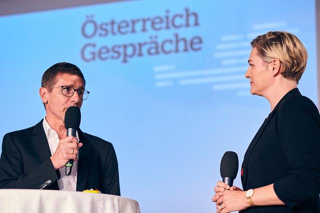 O-Gesprache_2017_Krems_POLAK-Auftragsfoto-at_Sappert_MG_8351