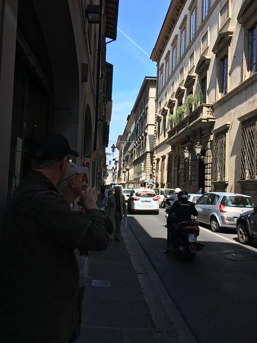 Florence IMG_4258