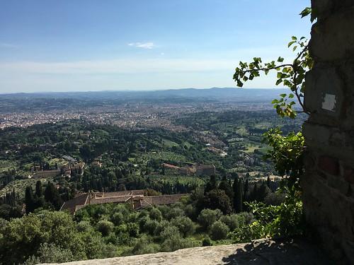 Florence IMG_4557