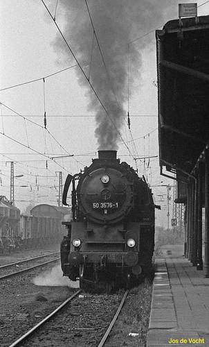 1987-10 St Egidien 50 3576