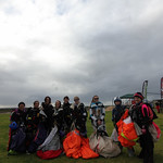 SA Skydiving-35