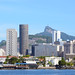 Small photo of Rio de Janeiro - RJ
