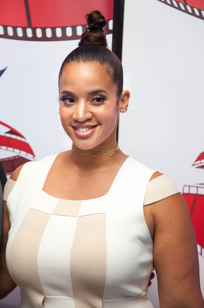 Dominican Film Festival Spring Soirée