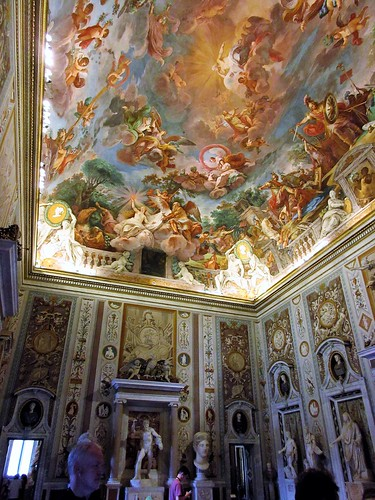 Borghese_Rome_Italy_Ceiling_3824