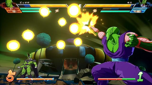 Piccolo_Blast'em