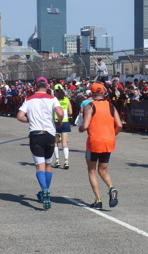 4-18marathon9