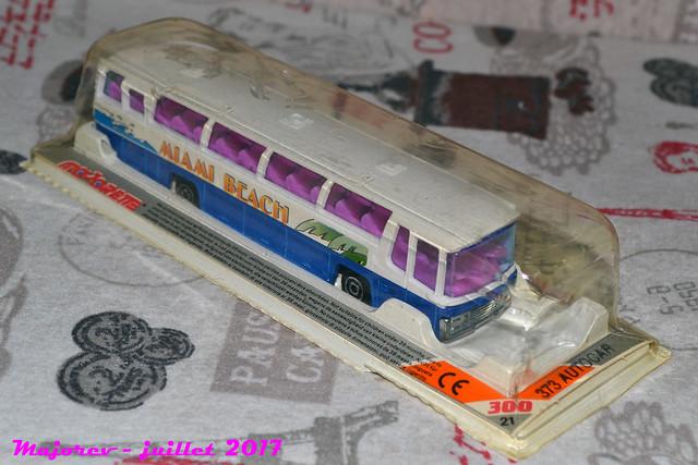 N°373 Bus Neoplan 35746362880_c4e17dc358_z