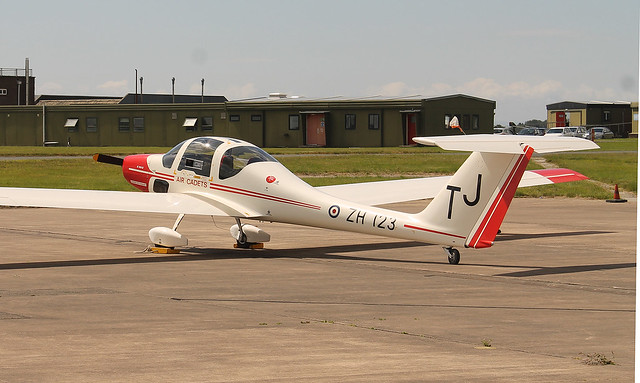 ZH123