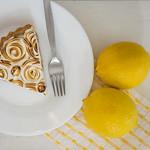 Fotografia de Gastronomia - Sorvelícias