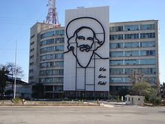 Ministerio de Comunicaciones.