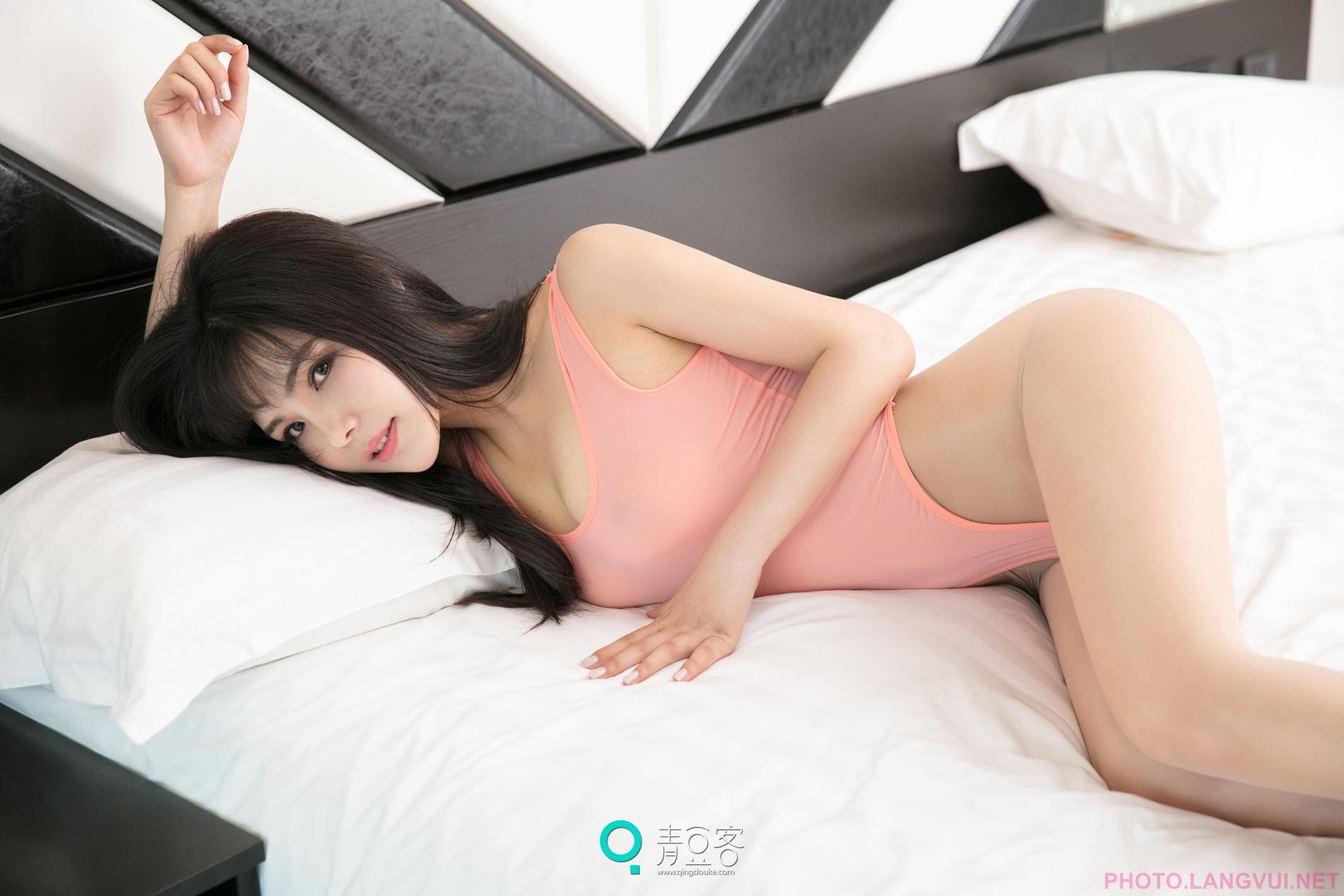 QingDouKe Vol 2017 06 18