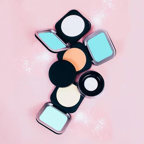 Understanding Cosmetics