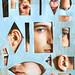 Face by Nicholas Scarpinato