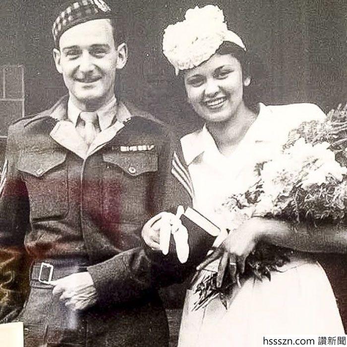 auschwitz-survivor-and-soldier-celebrate-71st-anniversary-3_700_700