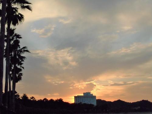 jp-aoshima-ville-plage-pm (10)