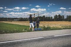IMG_8815 - Photo of Vacquiers