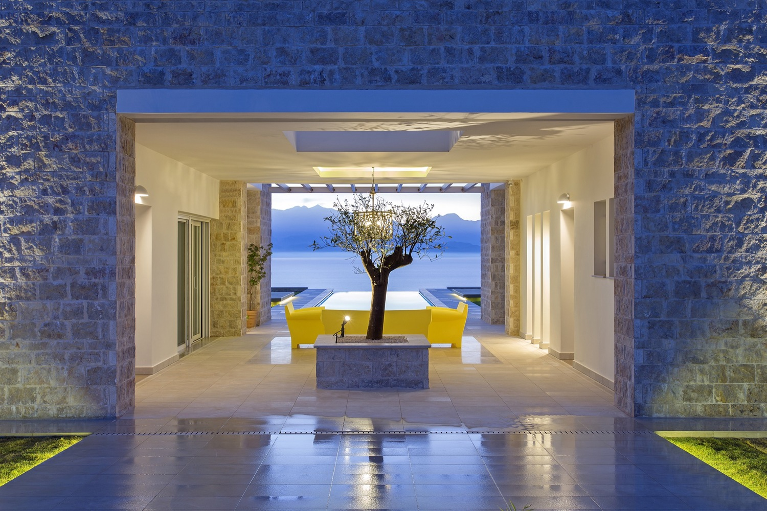 Villa-in-Messinia-35