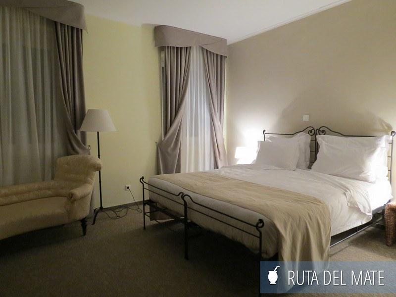 Hotel Angelo D'Oro Rovinj Croacia 01