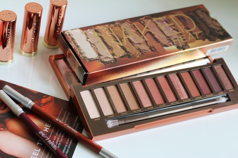 urban-decay-naked-heat-palette-lipsticks-eyeliners-8