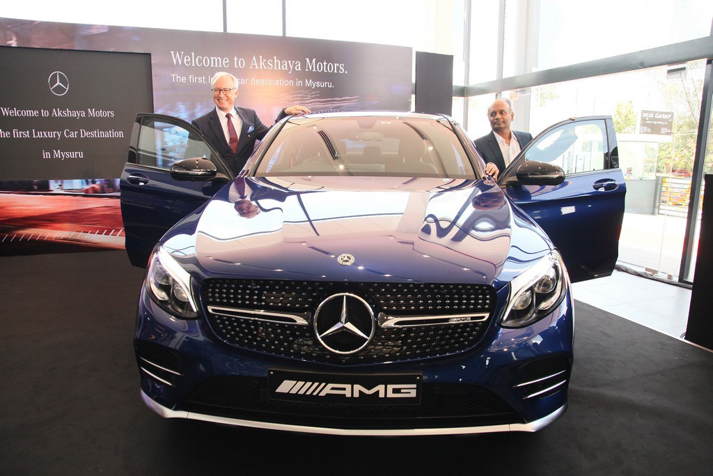 Mercedes-Benz-Mysuru-Dealer-Akshaya-Motors (3)