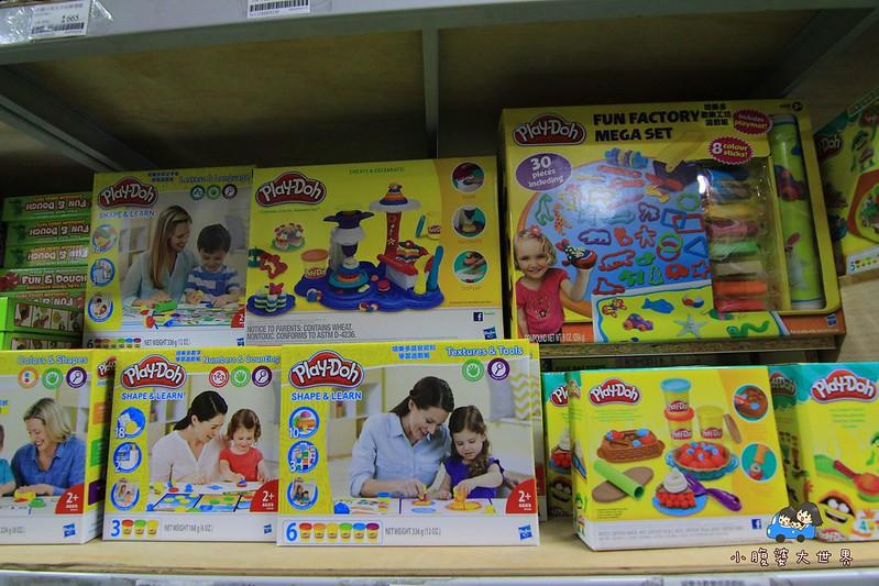 玩具特賣1 064