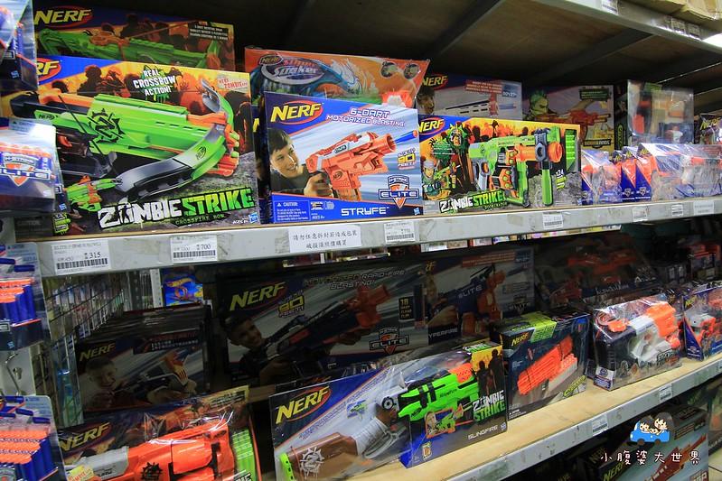 玩具特賣1 062