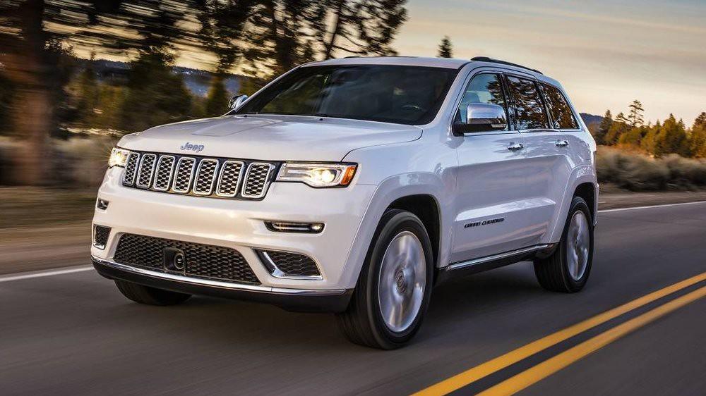 2017-Jeep-Grand-Cherokee-Trailhawk-Summit-1-e1458777686949