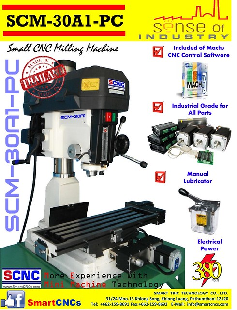 SCM-30A1-PC_2014_LowPrice-1