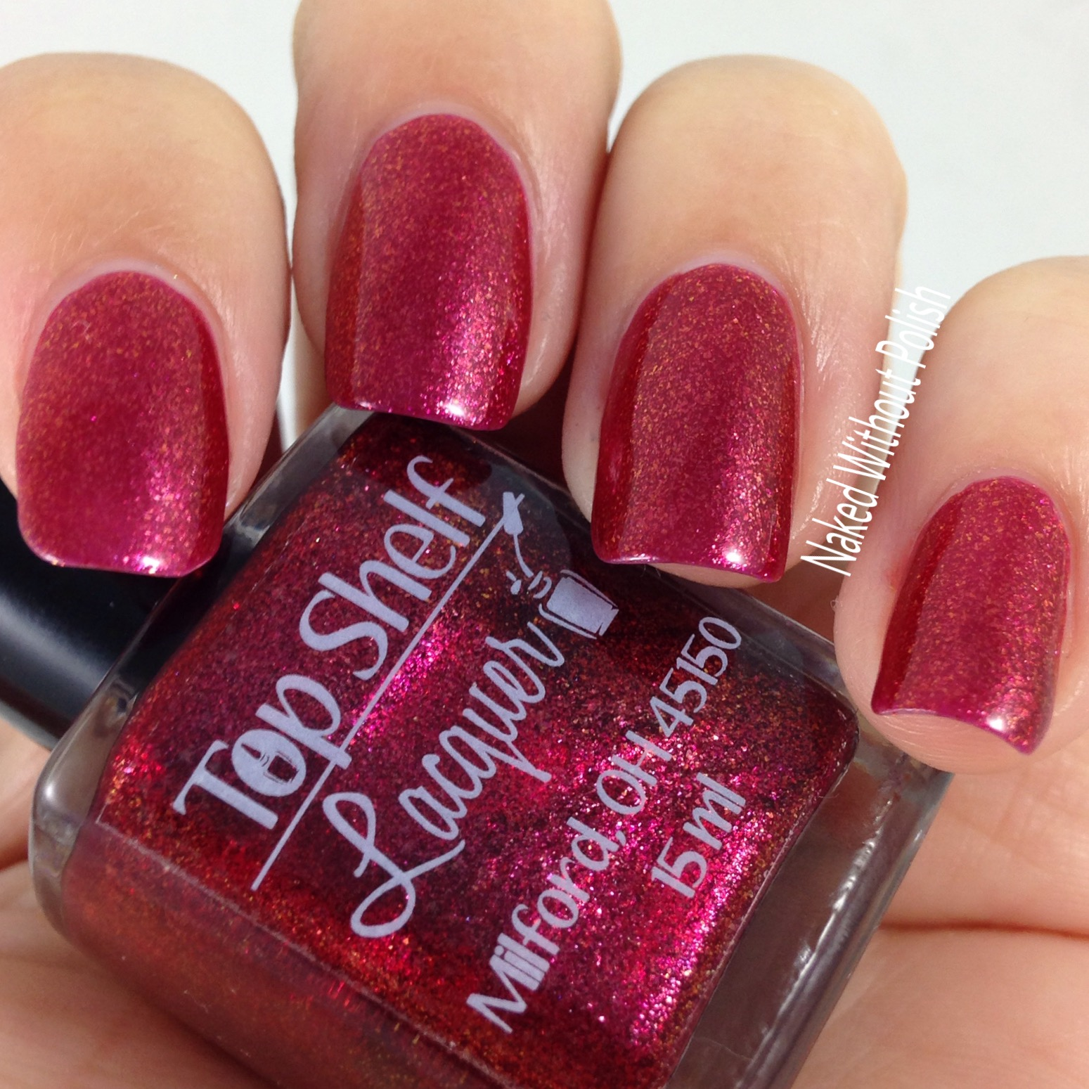 Top-Shelf-Lacquer-Bloodhound-Mary-6