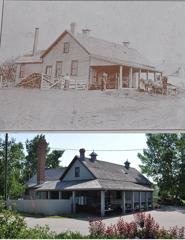 markerville_then_now