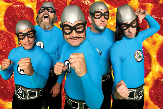 Aquabats_EDP