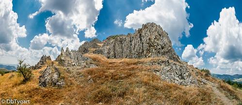 balkantrip 2014 staronagorichane macedoniafyrom mk