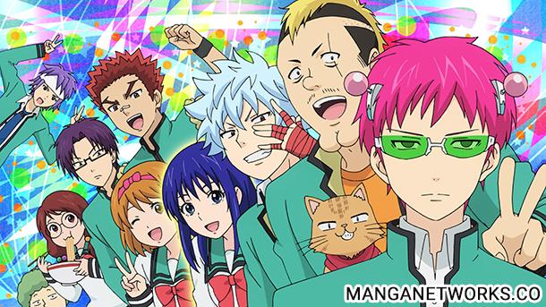 36017105726 dd44e2ed49 o Anime The Disastrous Life of Saiki K. sẽ có season 3?