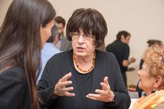 Informations- und Beteiligungstag zur Donauraumstrategie
