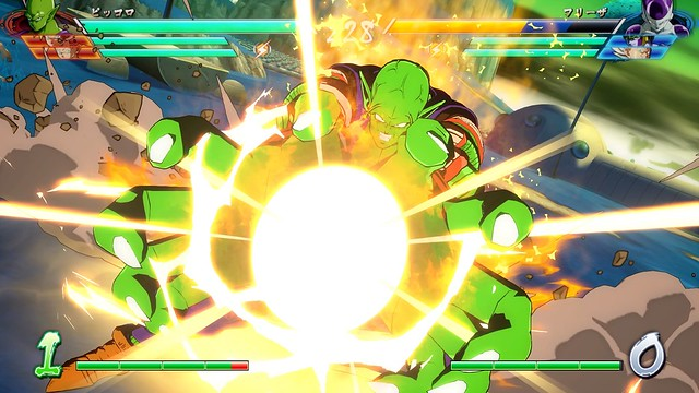 dragonball-fighterz_170721 (12)