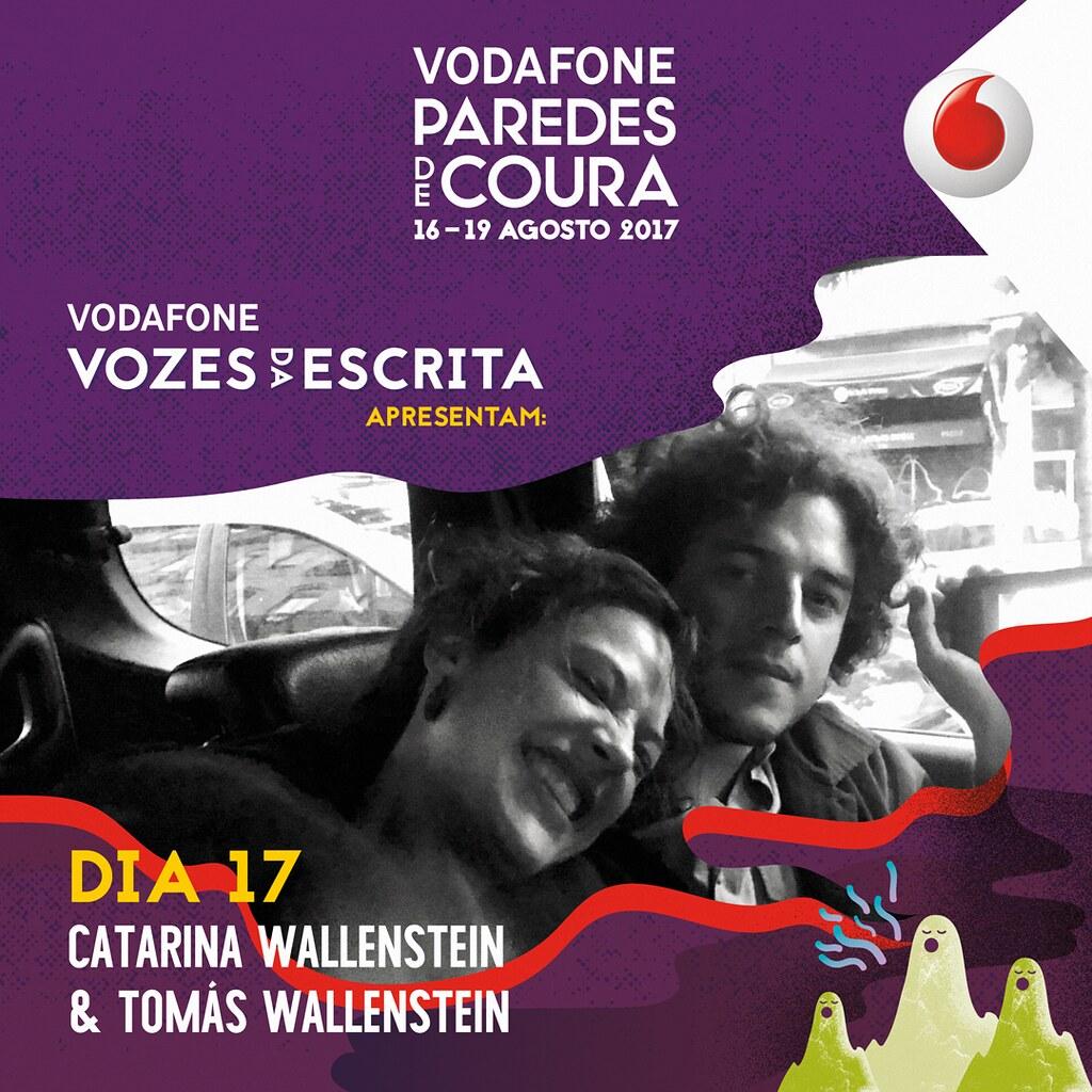 VDFPDC17-VOZES-DA-ESCRITA-WALLENSTEINS-WEB