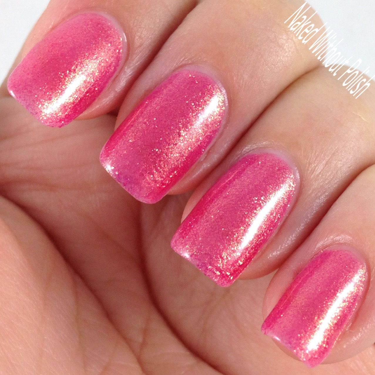 Pug-Posse-Nail-Lacquer-Cheerleader-Pink-8
