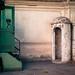 Rome, 2017 by dxphoto!