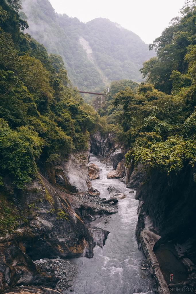 Hualien-Taroko-East-Coast-25