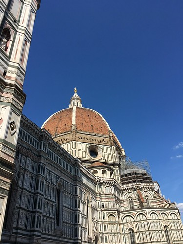 Florence IMG_4320