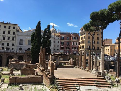 Rome, Italy IMG_4723