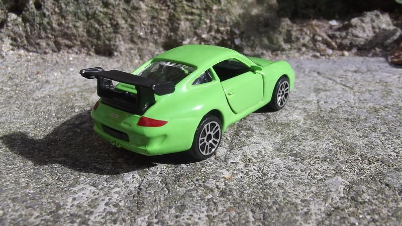 N°209D PORSCHE 911 GT3 36087944071_278c03c5fe_c