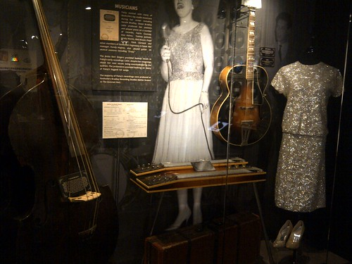 Nashville Patsy Cline Museum-20170722-05732