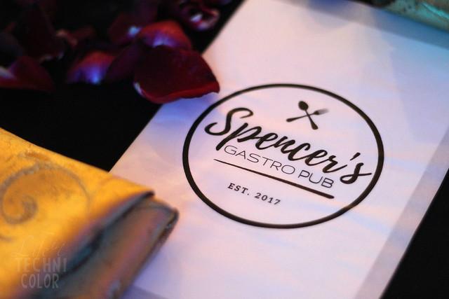 Spencer's Gastro Pub
