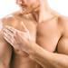 Quais os efeitos da suplementação de testosterona em homens mais velhos?